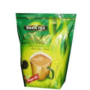 tata-tea-gold