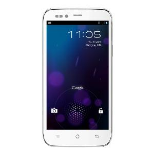 karbonn-titanium-s5-quad-core-mobile-phone-white-besteoffer