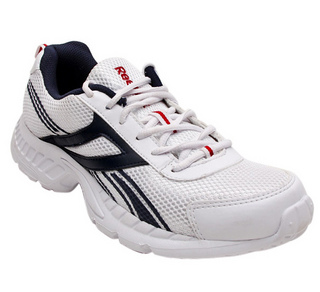 reebok sports shoes offer 28 images reebok sports