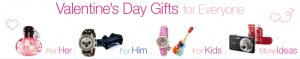 Last-Minute-Valentine-Gifts-Amazon-Besteoffer