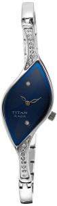 Titan-Raga-blue-besteoffer