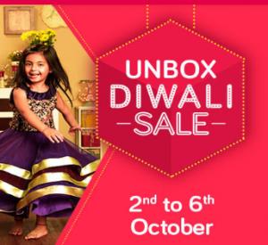 snapdeal-diwali-offer-besteoffer